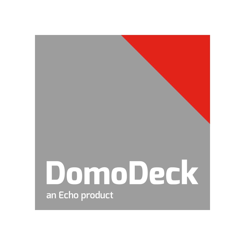 DomoDeck®